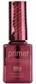 2M Beauty Primer