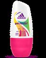 Adidas Get Ready! Golyós Deo