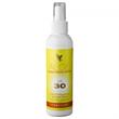 FLP Aloe Napfényszűrő Spray SPF30