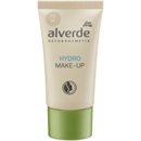 alverde-hydro-make-up2s-jpg