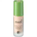 alverde-perfect-cover-foundation-concealers-jpg