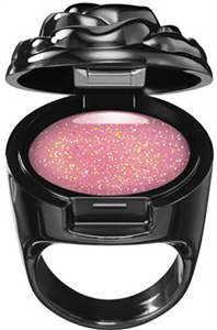 Anna Sui Limited Edition Ring Rouge