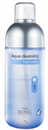 aqua-cleansing-treatments-png