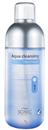 aqua-cleansing-treatments-png