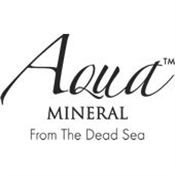 Aqua Mineral from the Dead Sea