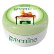Aroma Greenline Méz Tápláló Arckrém