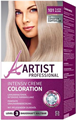 Artist Professional Intensiv Creme Coloration Hajfesték