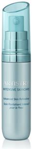 Artistry Intensive Skincare Haladó Bőrszépítő Szérum