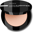 aura-glorious-cheeks-highlighters9-png