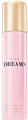 Avon Dreams Deo Spray