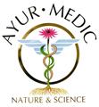 Ayur-Medic