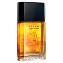 azzaro-pour-homme-limited-edition-2015s-jpg