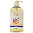 baby-active-conditioning-shampoos-jpg