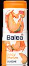 balea-juicy-melon-tusfurdo-png