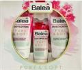 Balea Pure & Soft Bodylotion