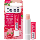 balea-raspberry-ice-tea-ajakapolo1s-jpg