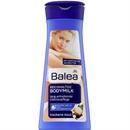 Balea Testápoló Száraz Bőrre