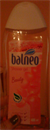 balneo-tusfurdo-png