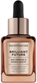 bareMinerals Brilliant Future Szérum