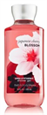 bath-body-works-japanese-cherry-blossom-shower-gels-png
