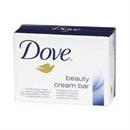 Dove Beauty Cream Bar Szappan
