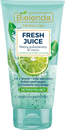 bielenda-fresh-juice---detox-hatasu-nagyszemcses-arcpeelings9-png