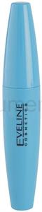 Eveline Cosmetics Big Volume Lash Vízálló Szempillaspirál