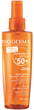 Bioderma Photoderm Bronz Spray SPF50+