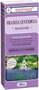 biomed-francia-levendula-masszazsolajs9-png
