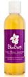 BlueBerry Teafa-Rózsa-Levendula Tusfürdő