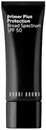 bobbi-brown-primer-plus-protection-spf-50s9-png