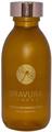 Bravura London Ginzeng + Glikolsav 5% Revitalizáló Tonik