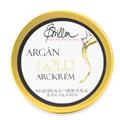 Brilla Argán Gold Prémium Ránctalanító Arckrém