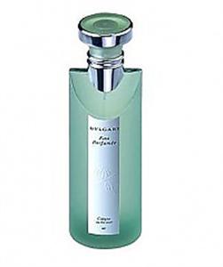 Bvlgari Eau Parfumee Au The Vert (Unisex)