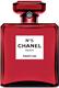 Chanel N°5 Parfum Red Edition