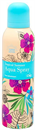 cien-tropical-summer-frissito-sprays9-png