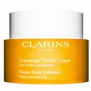 clarins-tonic-testradir-png