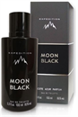 cote-azur-moon-black-expeditions9-png