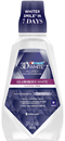 crest-3d-white-luxe-glamorous-white-multi-care-whitening-mouthwashs9-png