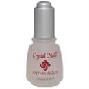 crystal-nails-antifungus-gombaolo-folyadek-jpg