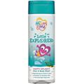 Cussons Mum & Me Happy Splashy Hair & Body Wash