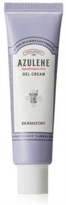 Dermatory Hypoallergenic Cica Gel Cream