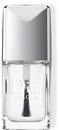 dior-gel-coats9-png