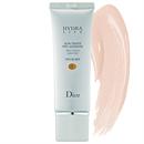 dior-hydra-life-pro-youth-skin-tint-spf20-jpg
