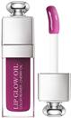 dior-lip-glow-oil-lipglosss9-png