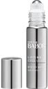 doctor-babor-btx-lift-serums9-png