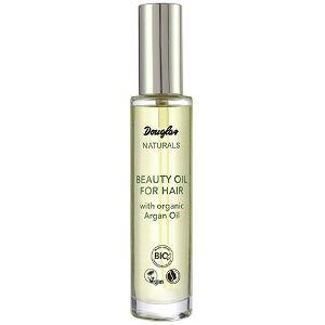 Douglas Naturals Beauty Oil For Hair
