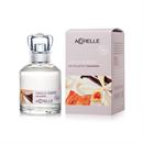 eau-de-parfum---amber-vanilla-onbizalom-jpg