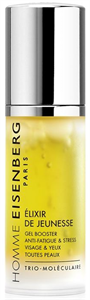 Eisenberg Homme Hidratáló Gél