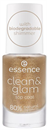 essence-clean-glam-top-coats9-png